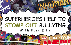 Ross Ellis Helps STOMP Out Bullying_9-20-14.jpg
