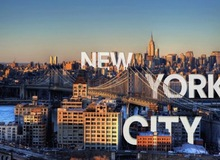 Noted Events New York City: Feb 11th – March 6th